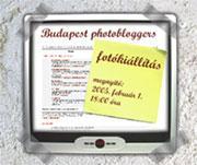 fotoblog kiallitas