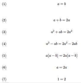 egy egyenlo ketto